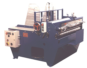 Flat Case/Carton/Bag Printers