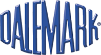 Dalemark Industries, Inc    Dalemark Industries, Inc  is a leading